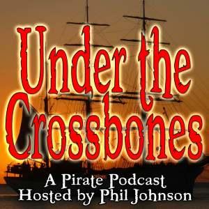 UnderTheCrossbones_itunescover_3000