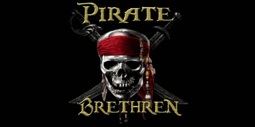 PirateBrethrenLogo-Link.png
